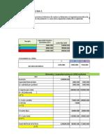 PROBLEMAS RESUELTOS CAPACIDAD -LOCALIZACION 2018-2.xlsx