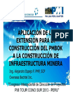 Extension PMI Minera.pdf