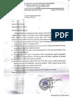 Surat PPG dan UTN Ulang.pdf