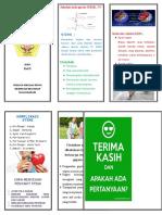 384567122 Leaflet STEMI