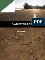 333111517-Conteo-Vehicular.pdf