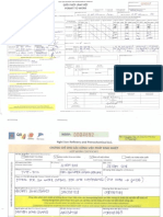 Permit Sample