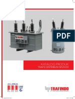 Trafoindo catalogue distribution transformer SPLN D3 (1).pdf