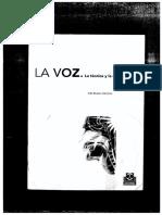 La voz-la técnica y la expresión_BUSTOS Inés.pdf