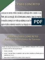 FORMAS_PARA_CONCRETO.pdf