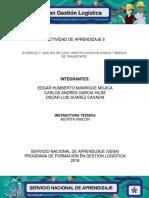 (Evidencia 5 Reading Workshop International Transport V2