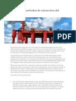 Principales métodos de extracción del petróleo.docx