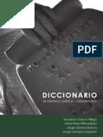 Diccionario pdf.pdf