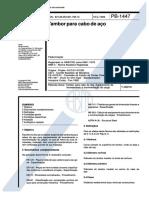 docdownloader.com_nbr-11375-pb-1447-tambor-para-cabo-de-acopdf.pdf