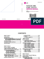 LG mdd262-a5u AFN32840846_MDD262 English.pdf