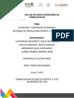 Economia y Sistemas de producción.docx