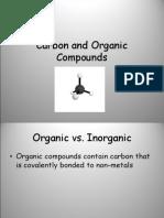 Naming Hydrocarbons Worksheet1 Key 12-26-08
