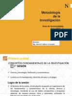 01.2 Presentacion METIV 2018 2(1)(1)