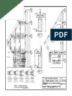 Sr Juan1 Estructura Ciment