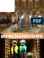 Expo Merchandising.ppt