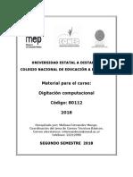 DIGITACION_COMPUTACIONAL.pdf