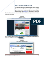KKI - Panduan Tata Cara Registrasi Online Simponi.pdf