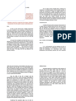 Meralco Securities Corp. vs. Savellano