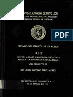 tartamientos termicos.PDF