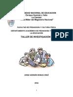 TALLER DE INVESTIGACIÓN II 2016.pdf