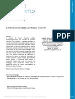11941-44482-1-PB.pdf
