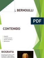 Daniel Bernoulli ppt - copia.pptx