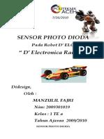 sensor-photo-dioda-delger.pdf