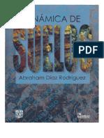 Jorge Abraham Diaz Rodriguez Dinamica de Suelos