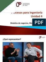 Procesos para Ingenieria - Semana 12 (Unidad 4)-1.pptx