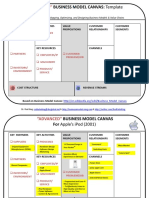 1.advancedbusinessmodelcanvas