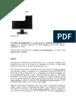 Monitor de computadora.docx