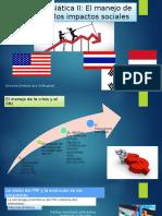 La Crisis Asiática II
