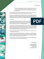 Plan de Cuidados Anemias.pdf