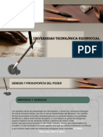 Trabajo de Ciencias Politicas CAPITULO 1 (5)