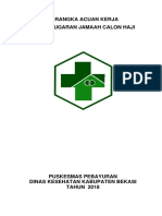 KAK Tes Kebugaran Jemaah Haji.docx