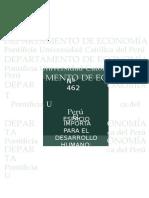 ESPACIO HUMANO.docx