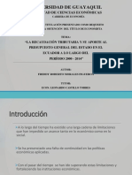 Monografia expo.pptx