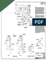 072.pdf