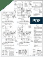 s-1798-09.pdf