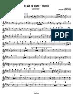 Al que es digno - Venció - Trompeta I.mus.pdf