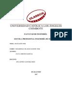 aplicaciones de web.pdf