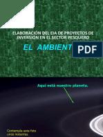 1. El Ambiente y Activ. Pesquera.ppt