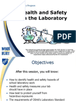 Lab Safety 5.ppt