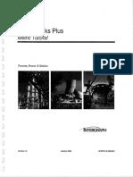 FrameWorksPlus_Metric Tutorial.pdf