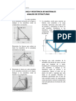 s08 Ht Analisis Estructural