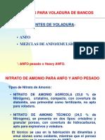 220506574-Anfo.ppt