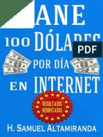 Curso Marinero Pescador.pdf