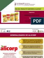 A.DE VENTAS - ALACENA.pptx