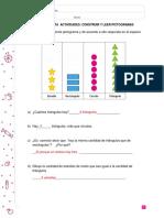 Articles-27618 Recurso Pauta Docx
