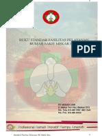Panduan-Standar-Fasilitas-Rumah Sakirt Mekar Sari 2.doc